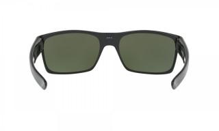 Oakley Twoface oo9189-37 č.3