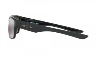 Oakley Twoface Polished Black Prizm Black Iridium č.4