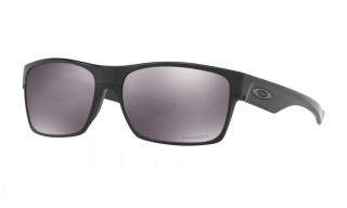Oakley Twoface oo9189-37 č.2