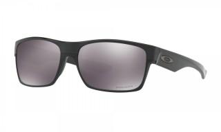 Oakley Twoface Polished Black Prizm Black Iridium č.2