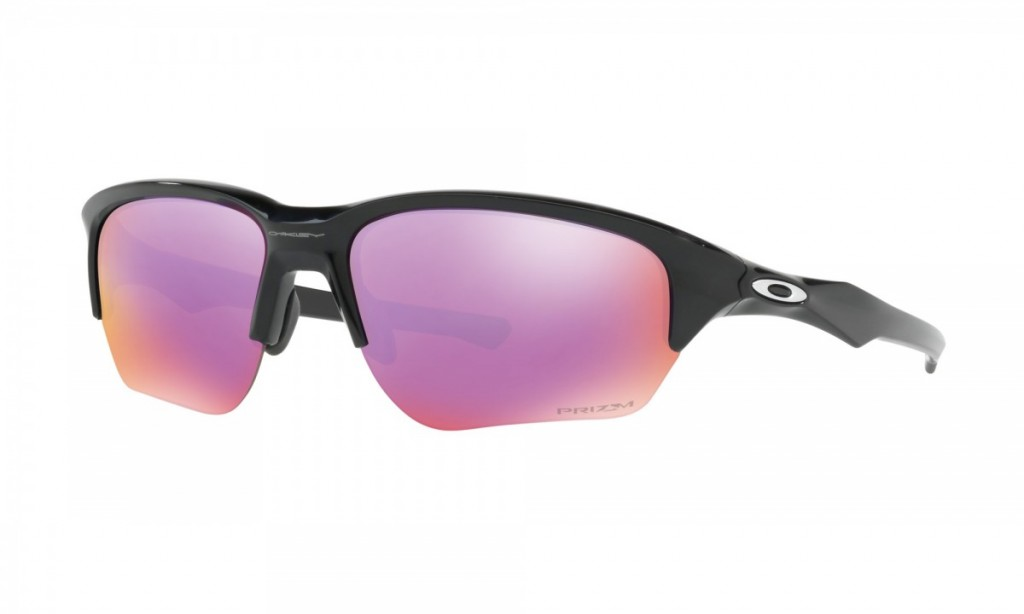 Oakley Flak Beta Prizm Golf