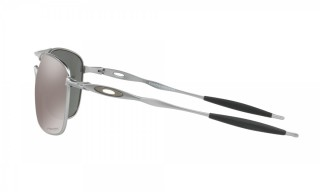 Oakley Crosshair Lead Prizm Black Polarized č.4