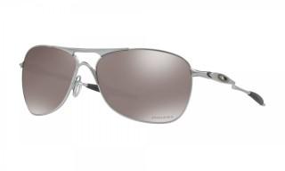 Oakley Crosshair oo4060-22