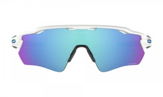 Oakley Radar EV Path oo9208-73 č.2