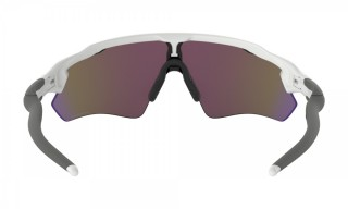 Oakley Radar EV Path oo9208-73 č.3