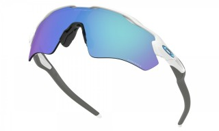 Oakley RADAR®EV PATH™ oo9208-73