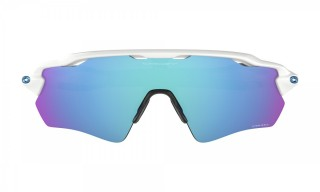 Oakley Radar EV Path oo9208-73 č.6