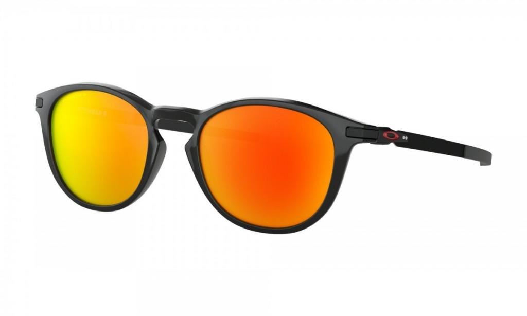 Oakley Pitchman R oo9439-05