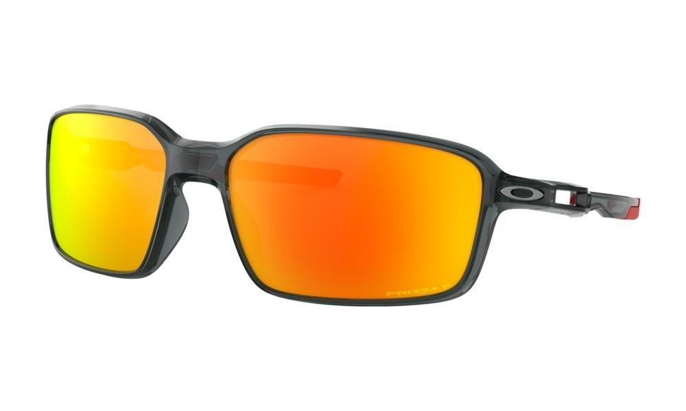 Oakley Siphon oo9429-03