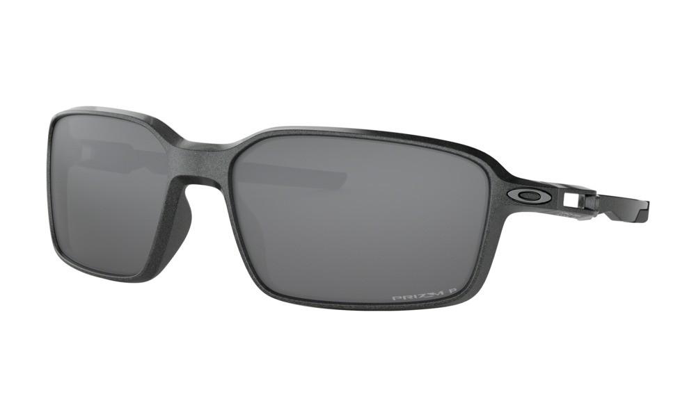 Oakley Siphon oo9429-04