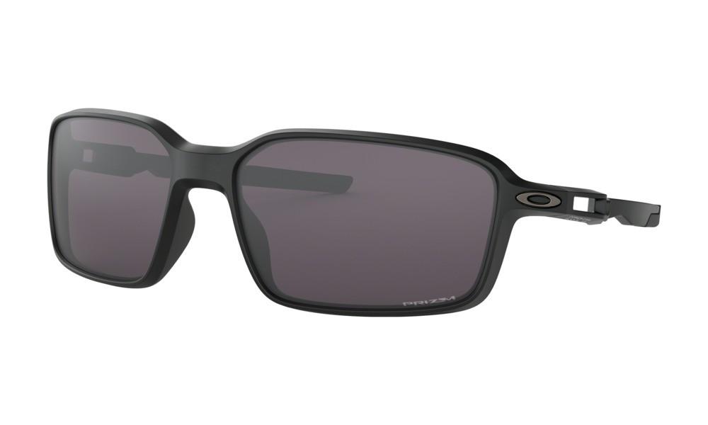 Oakley Siphon oo9429-01