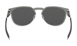 Oakley Diecutter oo4137-01 č.3