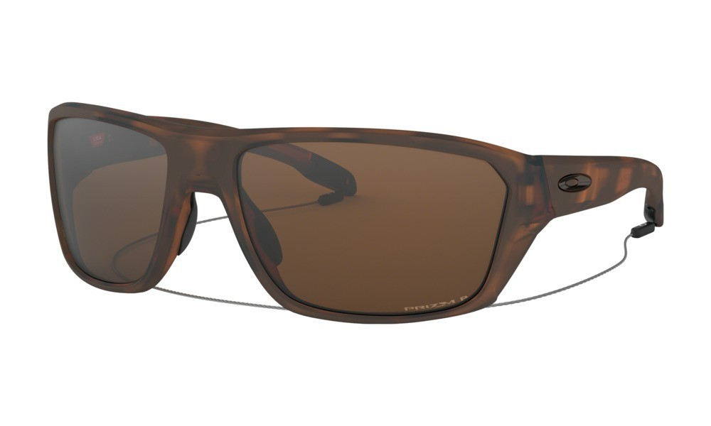 Oakley Split Shot oo9416-03