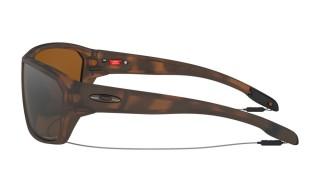 Oakley Split Shot oo9416-03 č.4