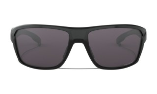 Oakley Split Shot oo9416-01 č.2