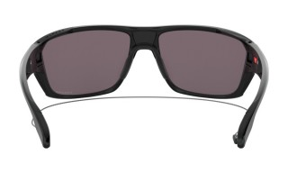 Oakley Split Shot oo9416-01 č.3