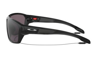 Oakley Split Shot oo9416-01 č.4