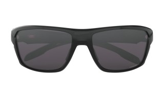 Oakley Split Shot oo9416-01 č.6