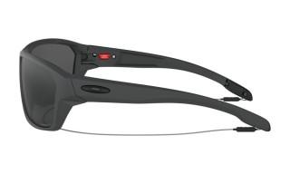 Oakley Split Shot oo9416-02 č.4
