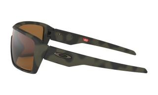 Oakley Ridgeline oo9419-06 č.4
