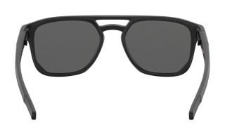 Oakley Latch Beta oo9436-05 č.3