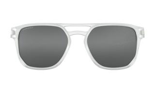 Oakley Latch Beta oo9436-02 č.2
