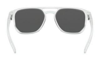 Oakley Latch Beta oo9436-02 č.3