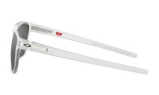 Oakley Latch Beta oo9436-02 č.4