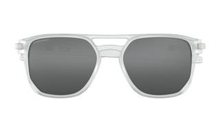 Oakley Latch Beta oo9436-02 č.6