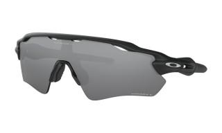 Oakley RADAR® EV PATH™ Matte Black Prizm Black Iridium Polarized