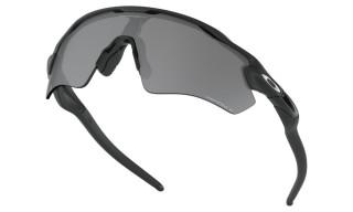Oakley RADAR®EV PATH™ oo9208-51