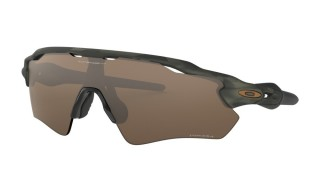 Oakley RADAR® EV PATH™ Olive Camo Prizm Tungsten