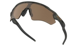 Oakley RADAR®EV PATH™ oo9208-54
