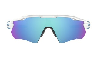 Oakley Radar EV Path oo9208-57 č.2