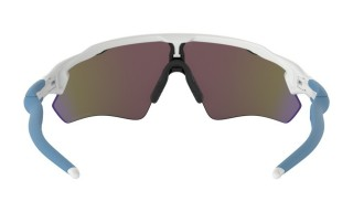 Oakley Radar EV Path oo9208-57 č.3