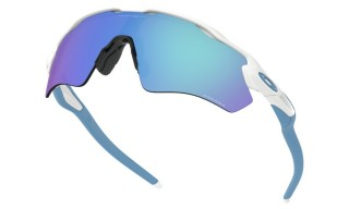 Oakley RADAR®EV PATH™ oo9208-57