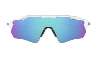 Oakley Radar EV Path oo9208-57 č.6