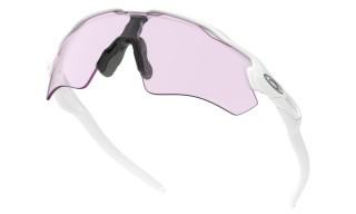 Oakley RADAR®EV PATH™ oo9208-65