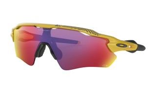 Oakley RADAR® EV PATH™ Yellow Prizm Road