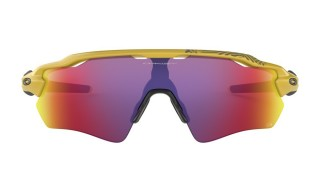 Oakley Radar EV Path oo9208-69 č.2