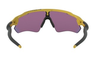 Oakley Radar EV Path oo9208-69 č.3