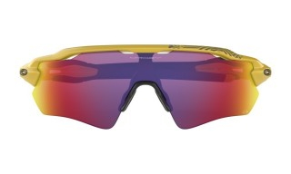Oakley Radar EV Path oo9208-69 č.6