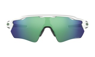 Oakley Radar EV Path oo9208-71 č.2