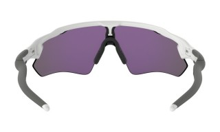 Oakley Radar EV Path oo9208-71 č.3