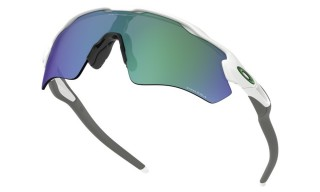 Oakley RADAR®EV PATH™ oo9208-71