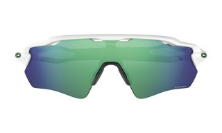 Oakley Radar EV Path oo9208-71 č.6
