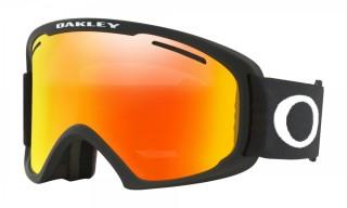 Oakley O2 XL oo7045-45