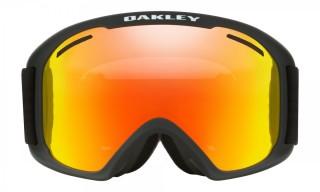 Oakley O2 XL oo7045-45 č.2
