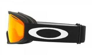 Oakley O2 XL oo7045-45 č.4