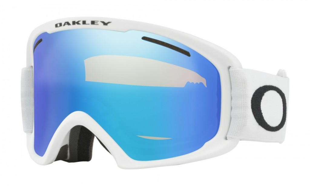 Oakley O2 XL oo7045-48
